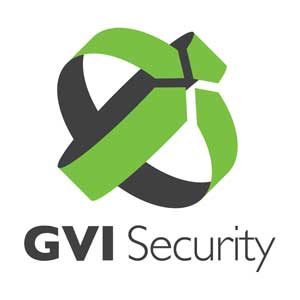 GVI Security Inc.