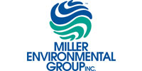 Miller Environmental Group